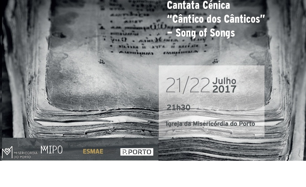 https://www.scmp.pt/assets/misc/2017/2017-07-21_22%20Cantata%20C%C3%A9nica/site.jpg