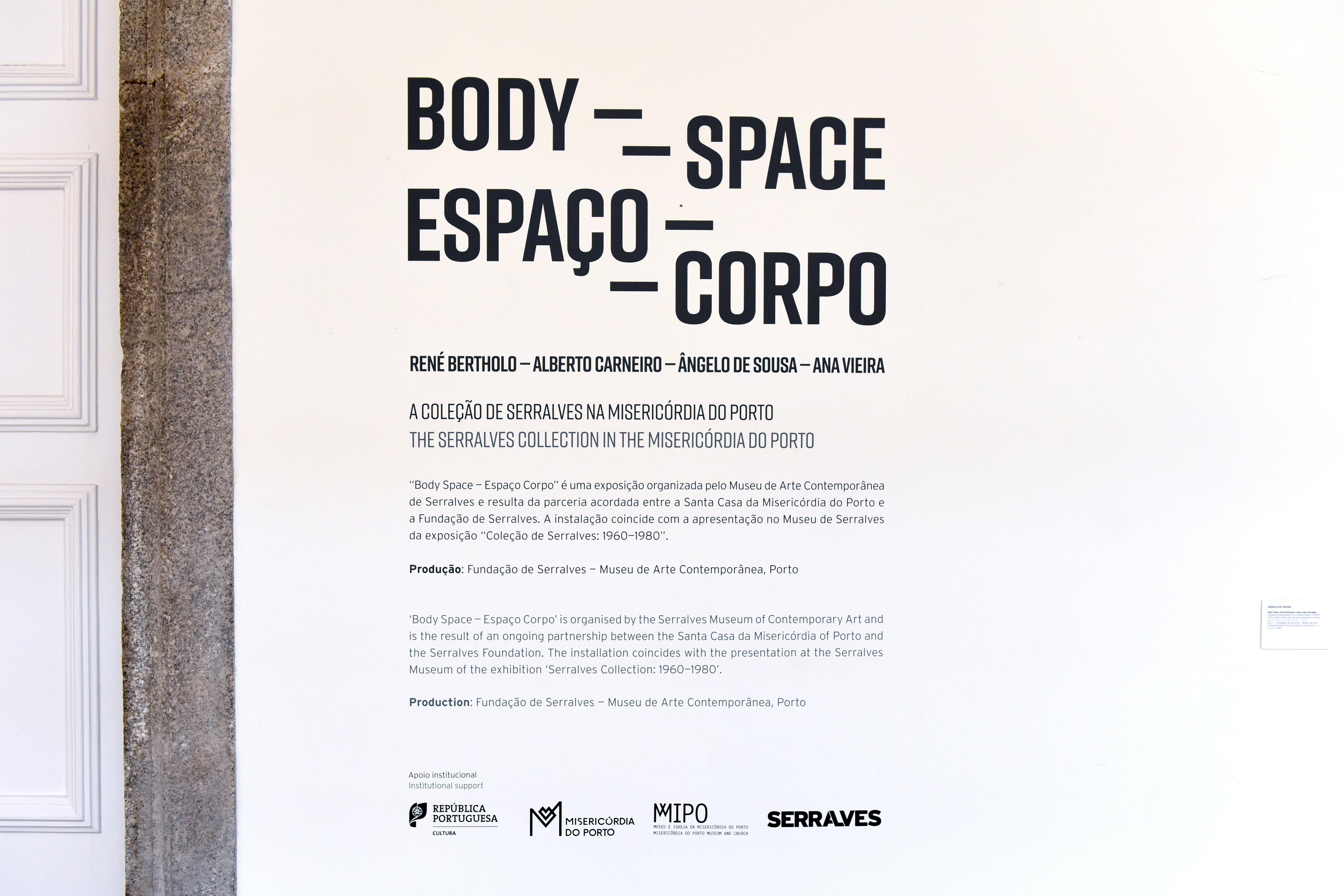 https://www.scmp.pt/assets/misc/2017/Body%20Space%20Serralves/site.jpg