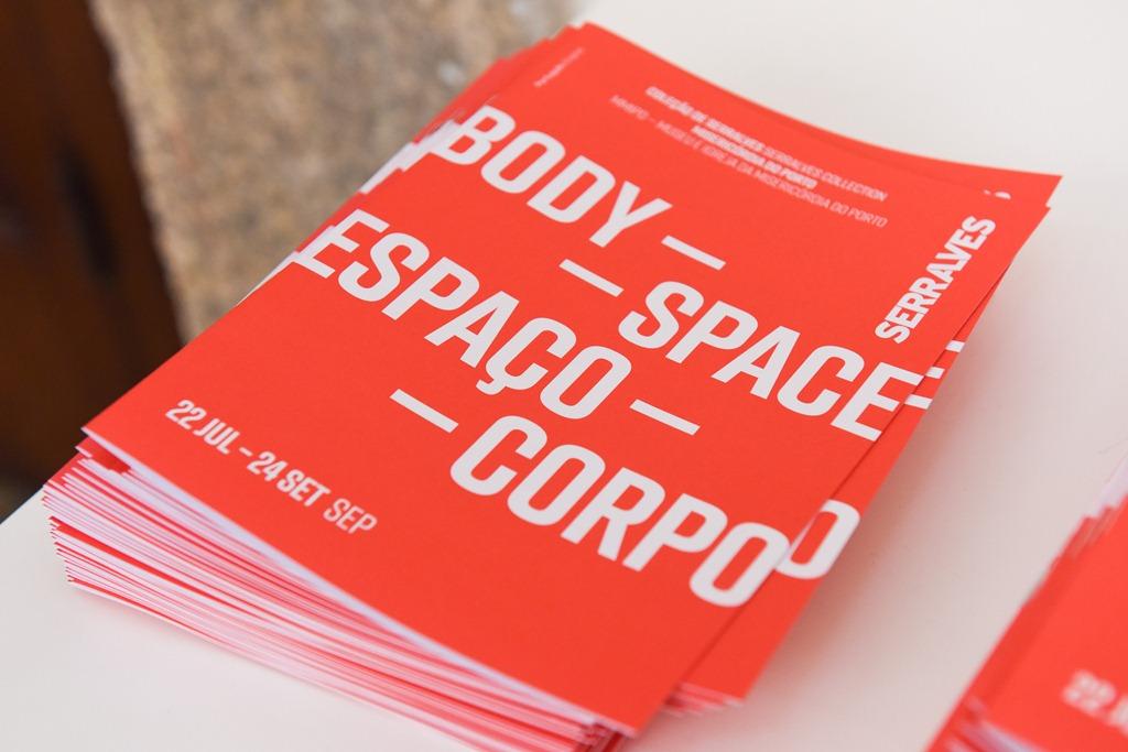 https://www.scmp.pt/assets/misc/2017/Body%20Space%20Serralves/site1.jpg