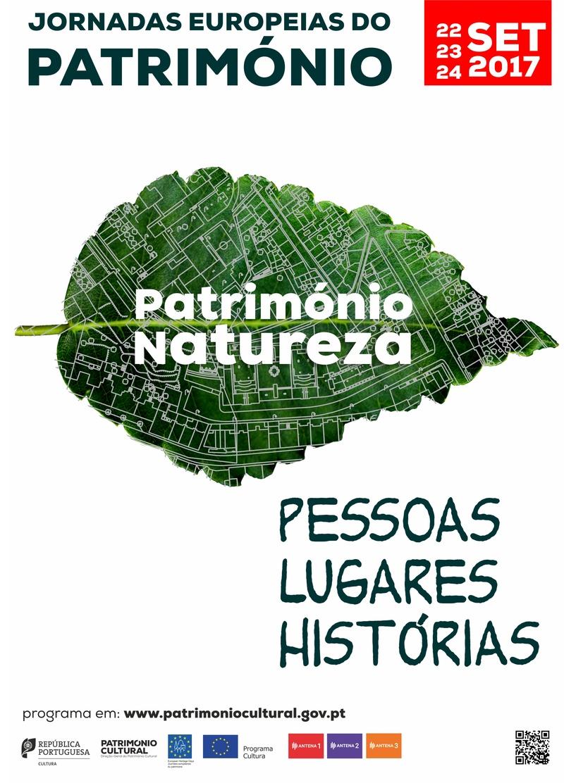 https://www.scmp.pt/assets/misc/2017/Jornadas%20Patrimonio/jornadas%20patrim%C3%B3nio.jpg