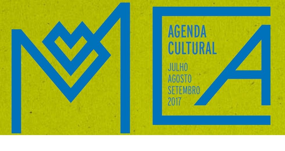 https://www.scmp.pt/assets/misc/2017/Teste%20agenda%20cultural/agenda.jpg