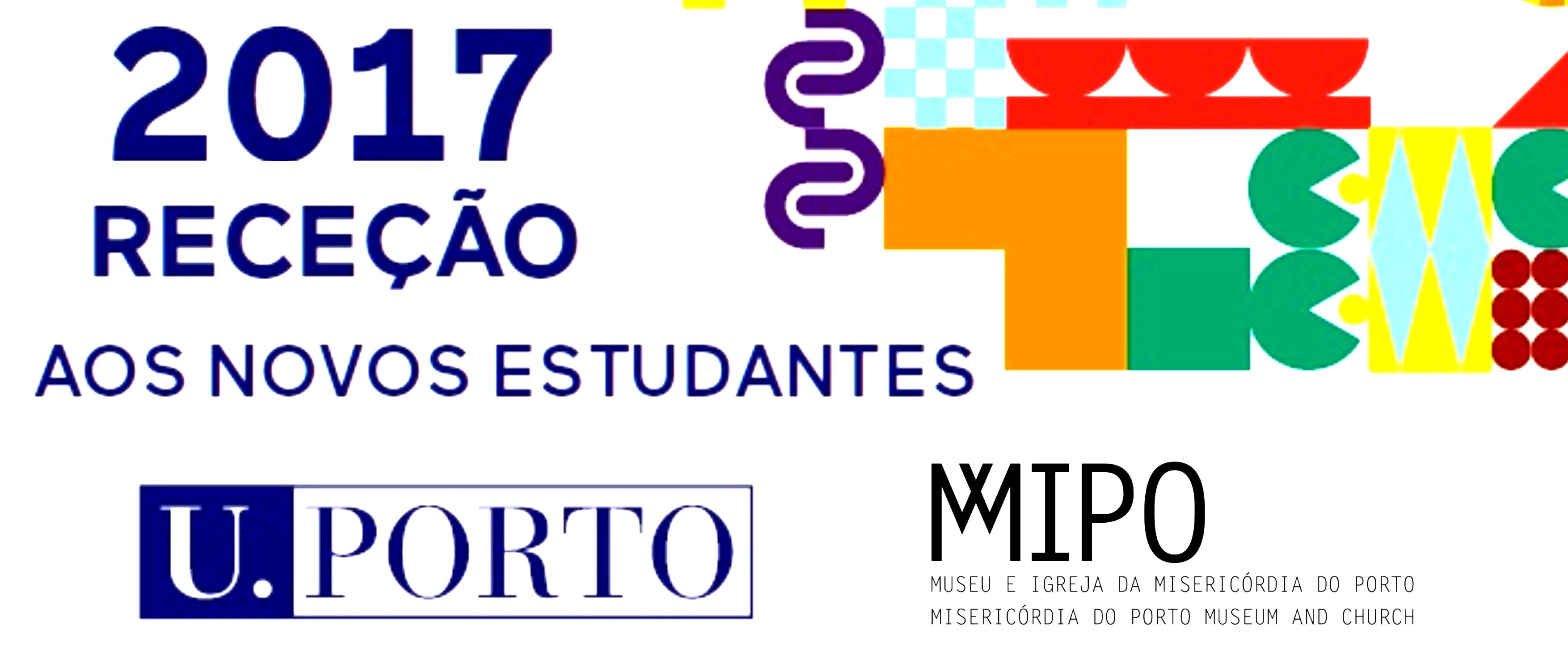 https://www.scmp.pt/assets/misc/2017/rececao%20estudantes/rececaoestudantes.png