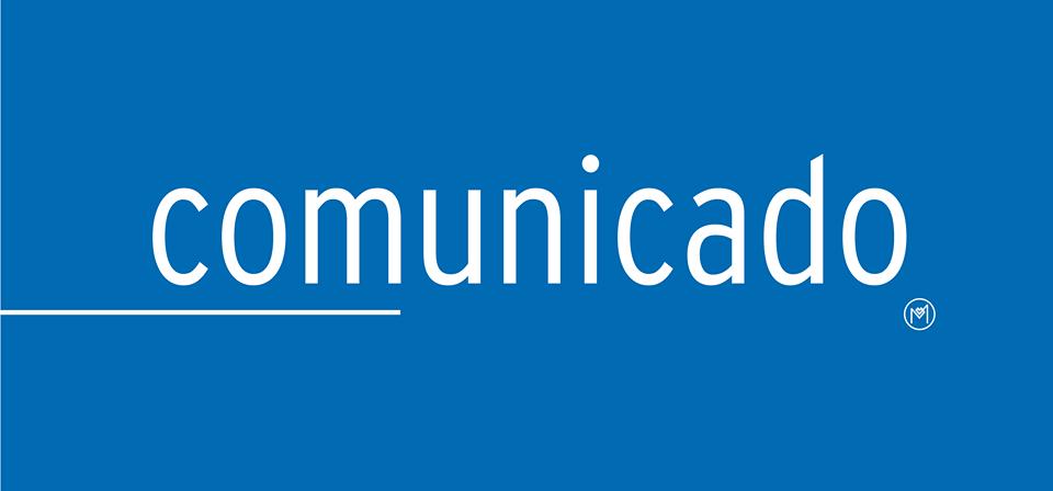 https://www.scmp.pt/assets/misc/2018/2018%2010%2017%20Comunicado/comunicado.png