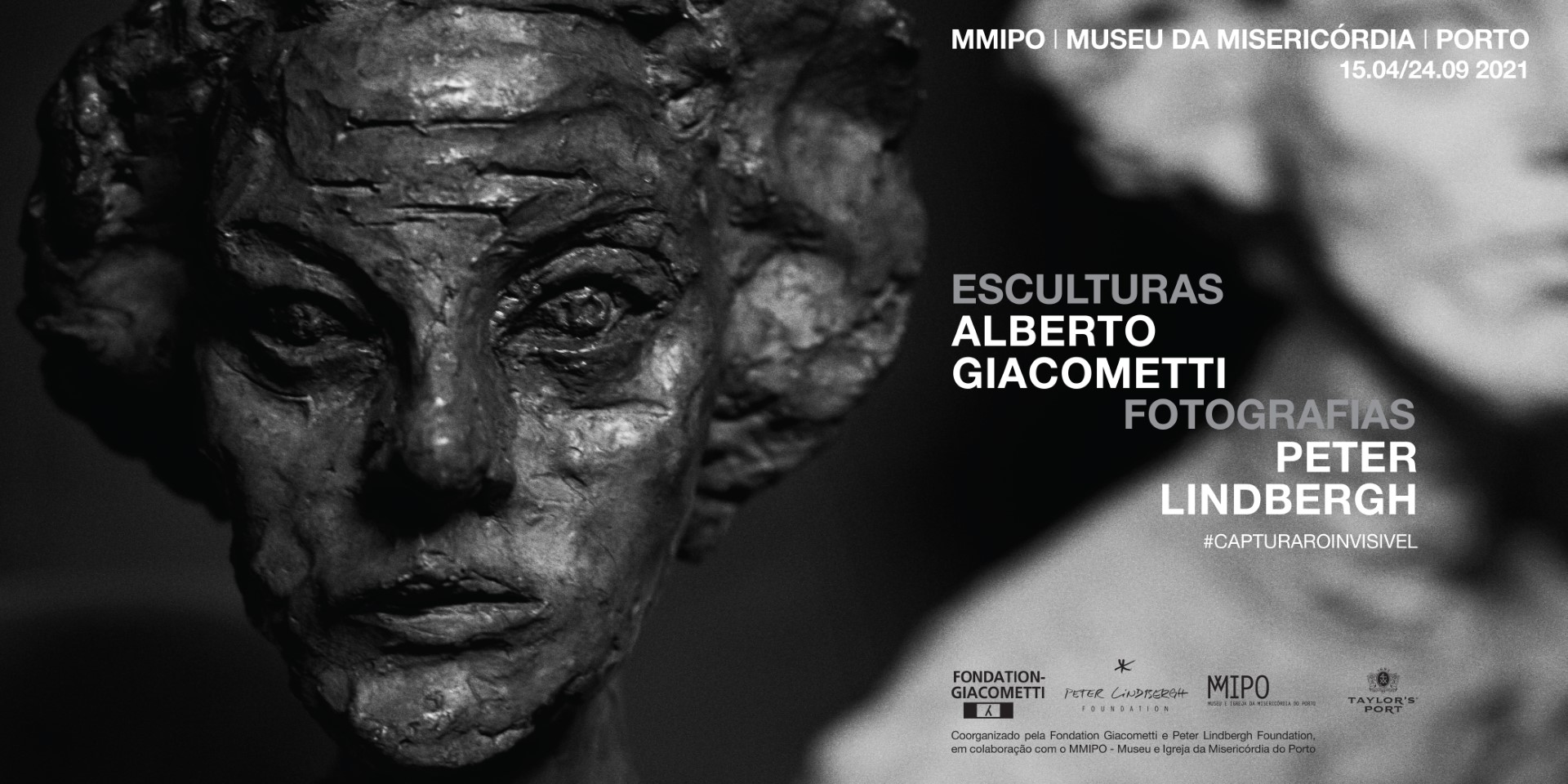 https://www.scmp.pt/assets/misc/BANNERS/2021/Giacometti-Linderbergh-Exhibition_Banner_Site_2021%5BAF5%5DPT.jpg