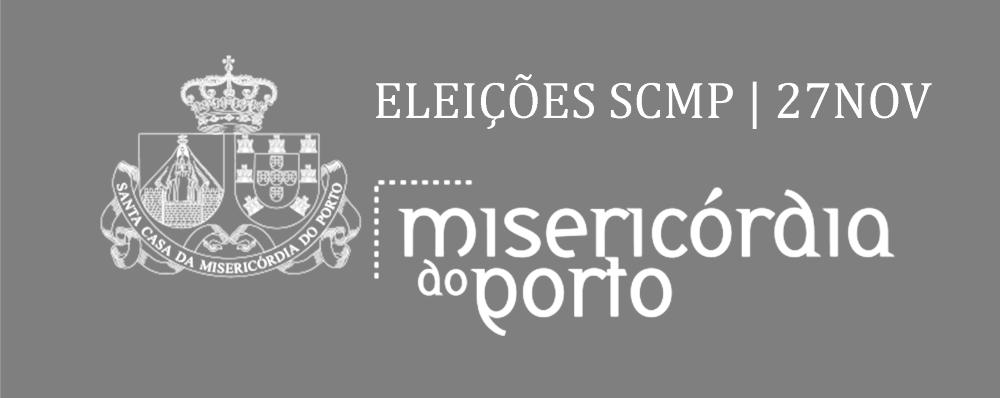 https://www.scmp.pt/assets/misc/Elei%C3%A7%C3%B5es%20site.png