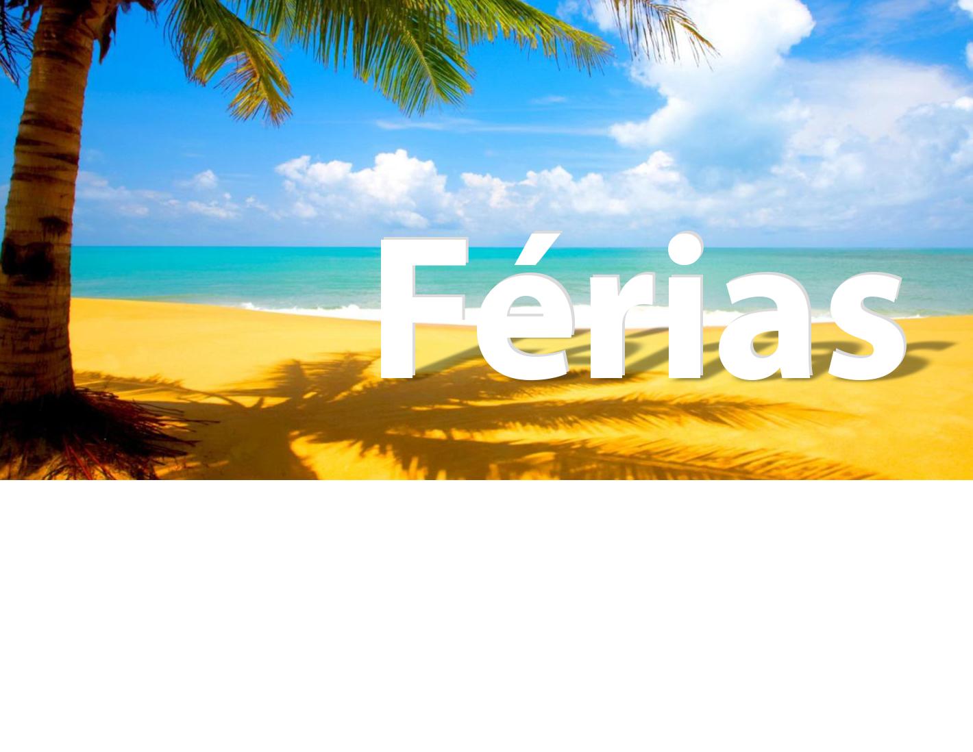 https://www.scmp.pt/assets/misc/F%C3%A9rias/ferias.png