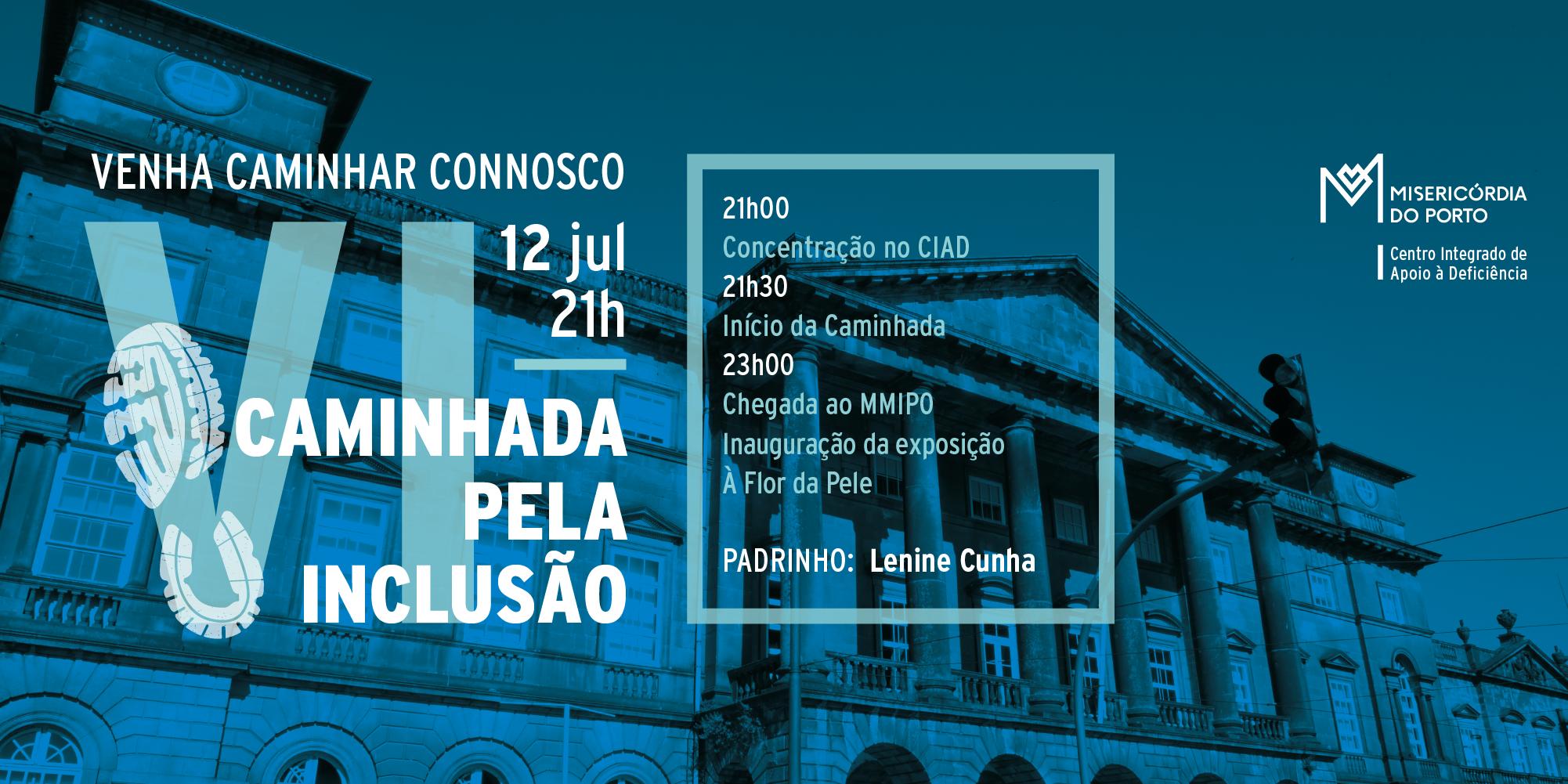 https://www.scmp.pt/assets/misc/img/2019/slideshow/2019%2007%2012%20Caminhada%20Pela%20Inclus%C3%A3o/MP_caminha_pela_inclusao__banner%20site.png