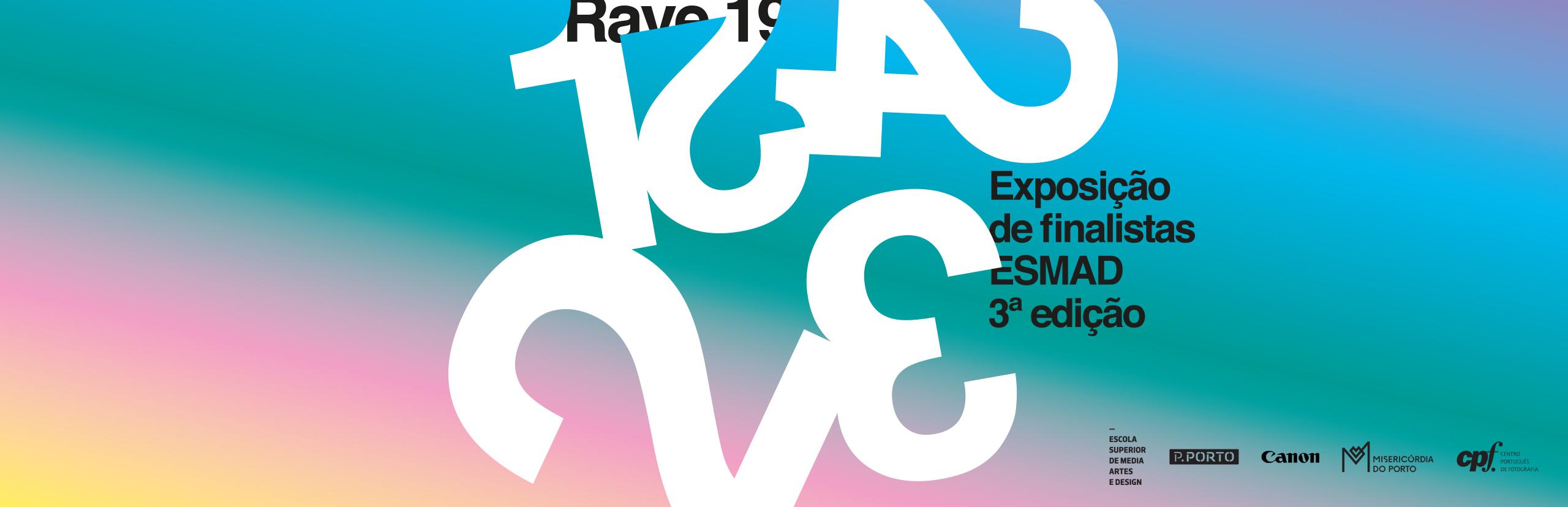 https://www.scmp.pt/assets/misc/img/2019/slideshow/2019%2007%2013%20RAVE/rave_header-logos.jpg
