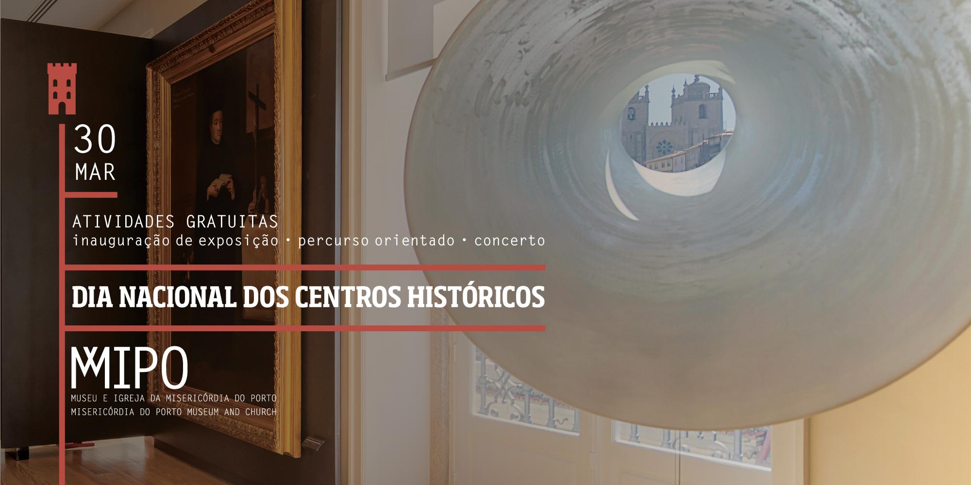 https://www.scmp.pt/assets/misc/img/2019/slideshow/2019-03-30%20Dia%20Nacional%20dos%20Centros%20hist%C3%B3ricos/MMIPO-dia-nacional-centros-historicos-banner-site.jpg