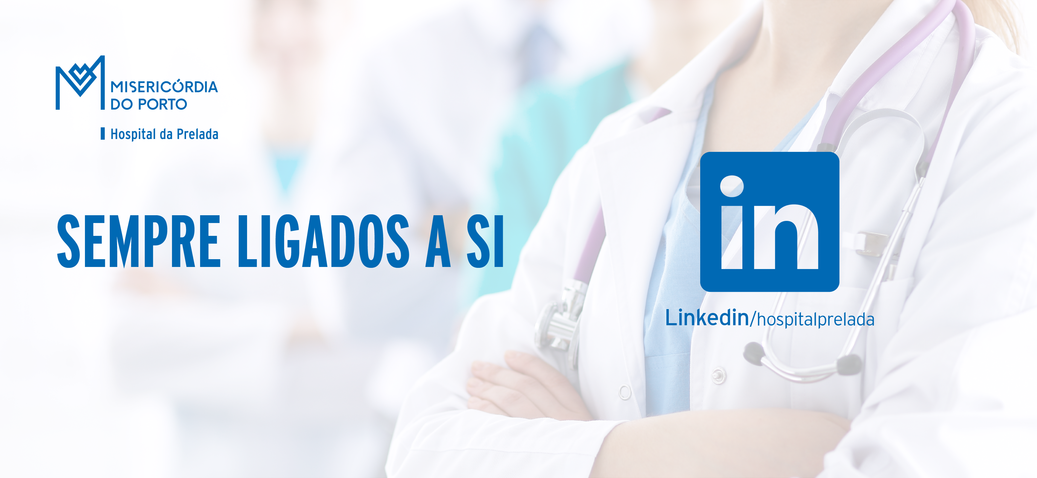 https://www.scmp.pt/assets/misc/img/2020/2020-01-31%20HP%20Noticias/HP0linkedin.png