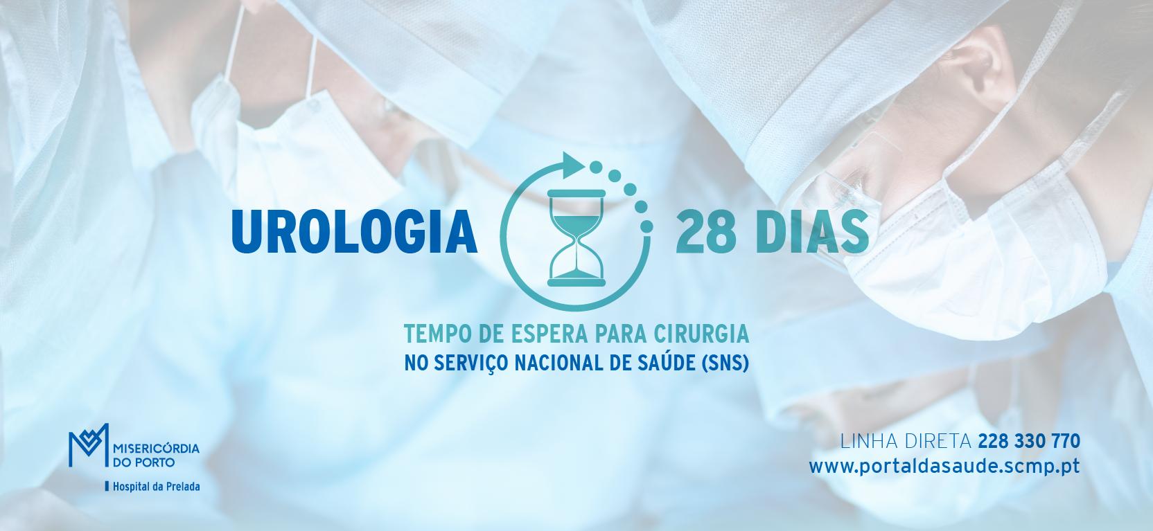 https://www.scmp.pt/assets/misc/img/2020/2020-01-31%20HP%20Noticias/HPurologia.png
