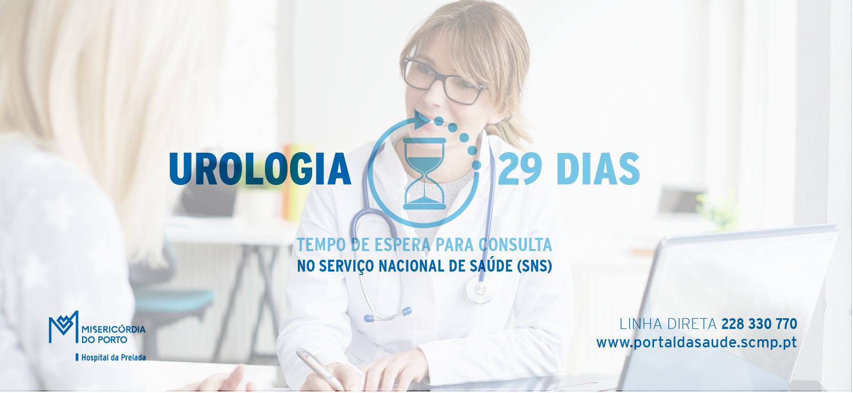 https://www.scmp.pt/assets/misc/img/2020/2020-02-28%20Noticias%20HP/urologia%20HP.png