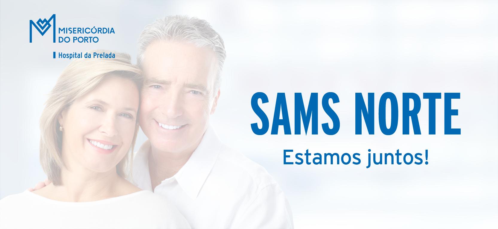 https://www.scmp.pt/assets/misc/img/2020/2020-03-06%20HP/SAMS.png