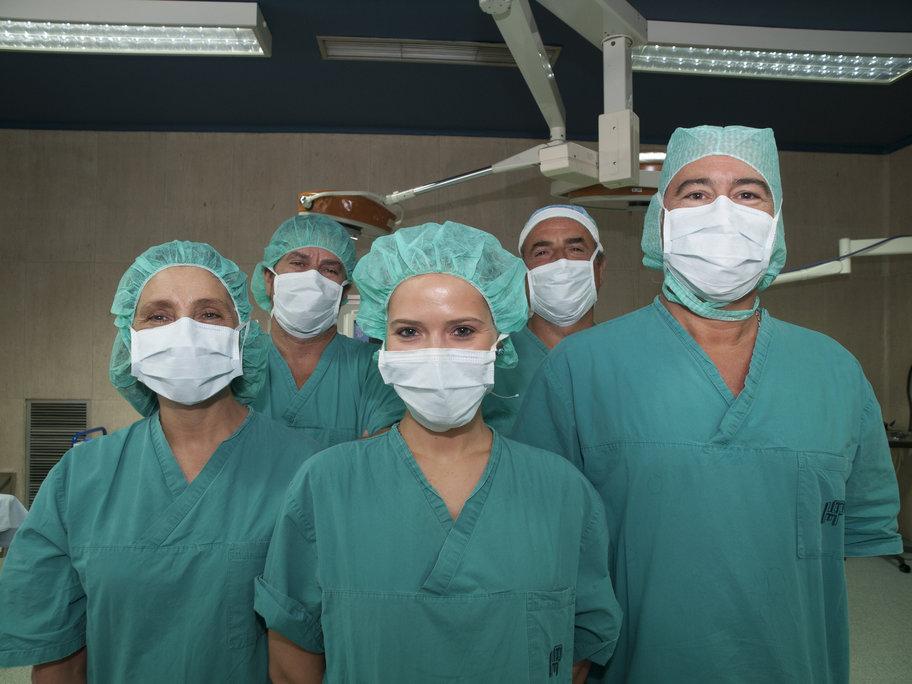 https://www.scmp.pt/assets/misc/img/2020/2020-03-09%20HP/rsz_hospital_da_prelada.jpg