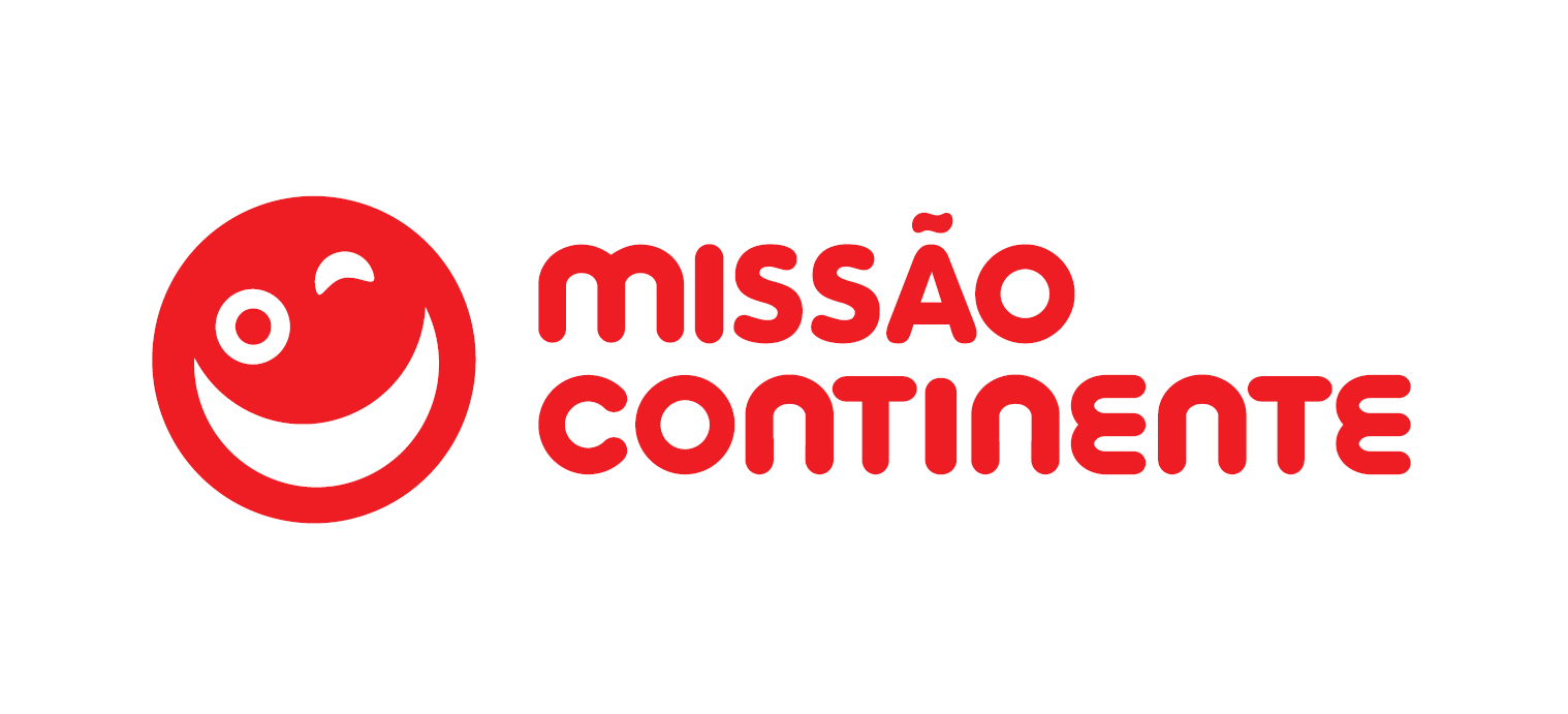 https://www.scmp.pt/assets/misc/img/2020/2020-04-09%20miss%C3%A3o%20Continente/logo.png
