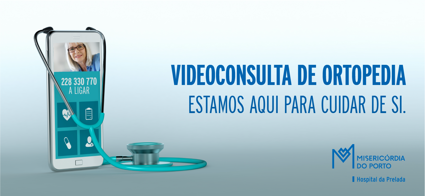 https://www.scmp.pt/assets/misc/img/2020/2020-04-30%20HP/HP%20videoconsulta%20especialidades_banner%20site.png