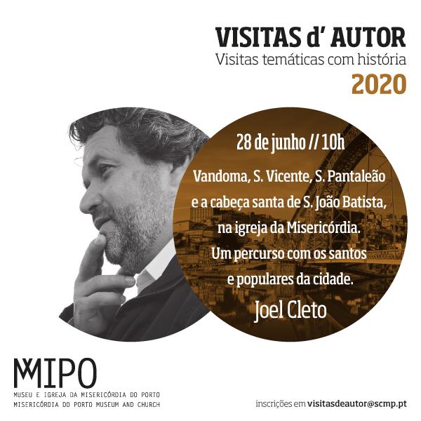 https://www.scmp.pt/assets/misc/img/2020/2020-06-28%20Visita%20de%20Autor%20JC/M-visitasautor-JC-28-junho_post.png