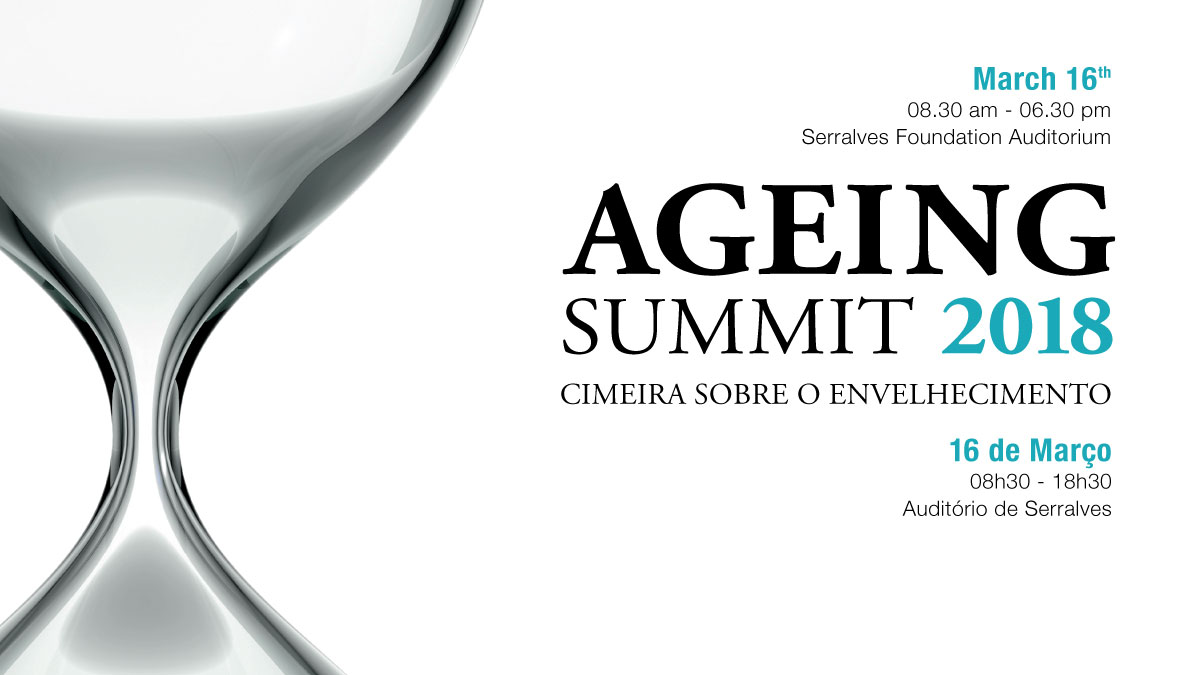 https://www.scmp.pt/assets/misc/img/Ageing%20Summit/SCMP-AGEING-SUMMIT-BANNER-SITE.jpg