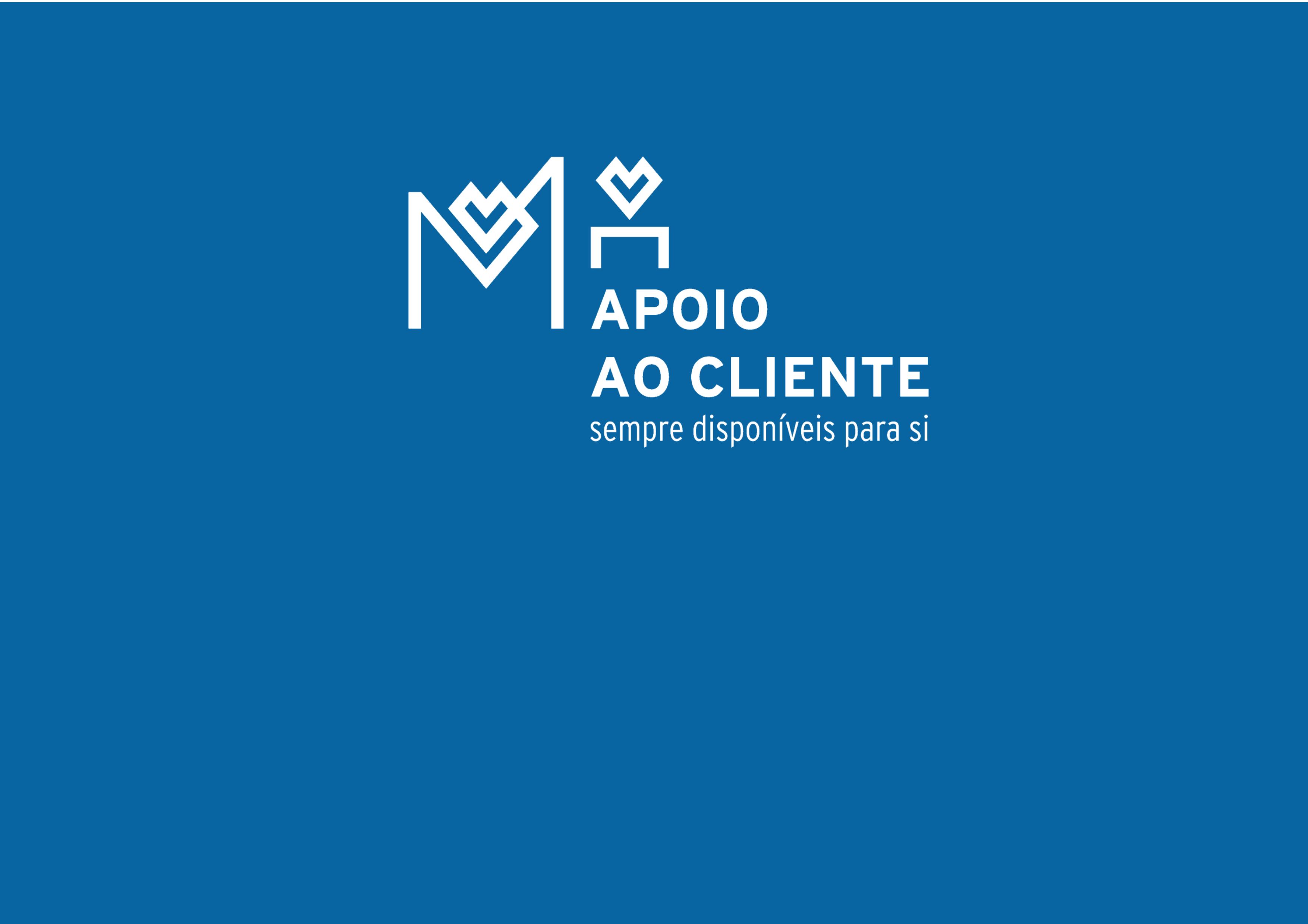 https://www.scmp.pt/assets/misc/img/Apoio%20ao%20Cliente/Publica%C3%A7%C3%A3o12.png