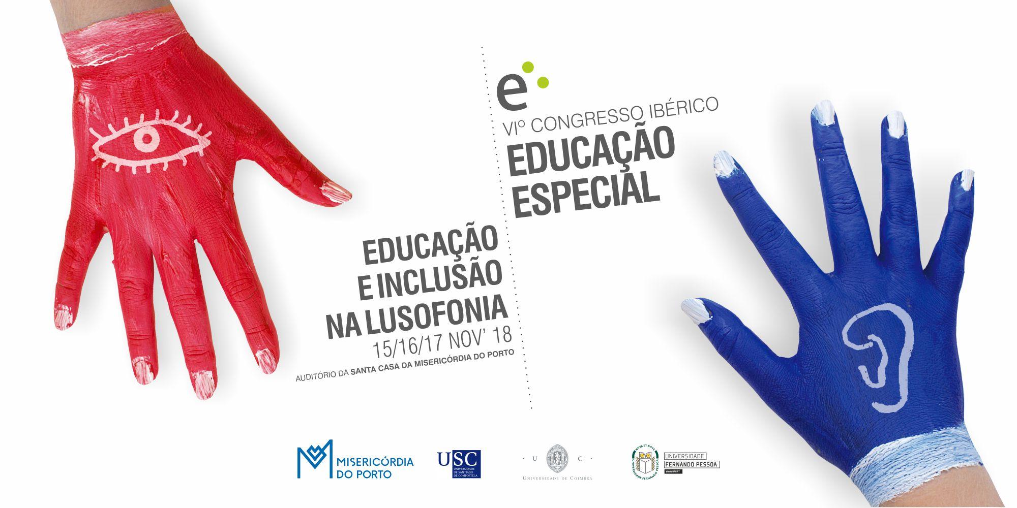 https://www.scmp.pt/assets/misc/img/Congressos/VI%20Congresso%20Ib%C3%A9rico%20Ed.Esp./banner_VI_congresso_educacaoespecial.jpg