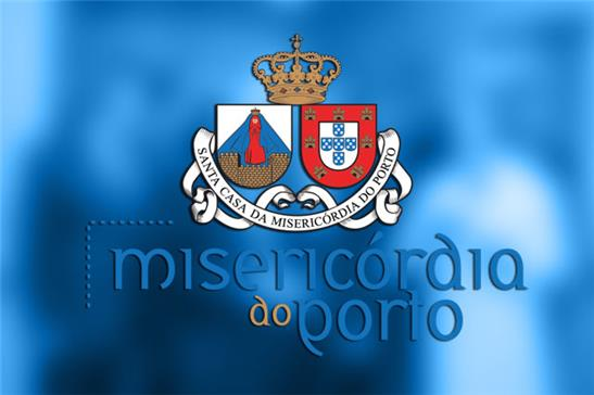 https://www.scmp.pt/assets/misc/img/Convocatorias/Institucional%20Site.jpg