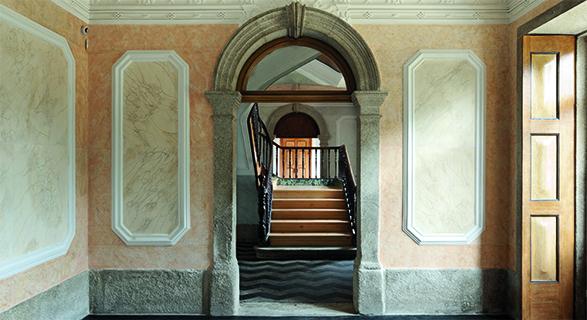 http://www.scmp.pt/assets/misc/img/Cultura/fachada.jpg