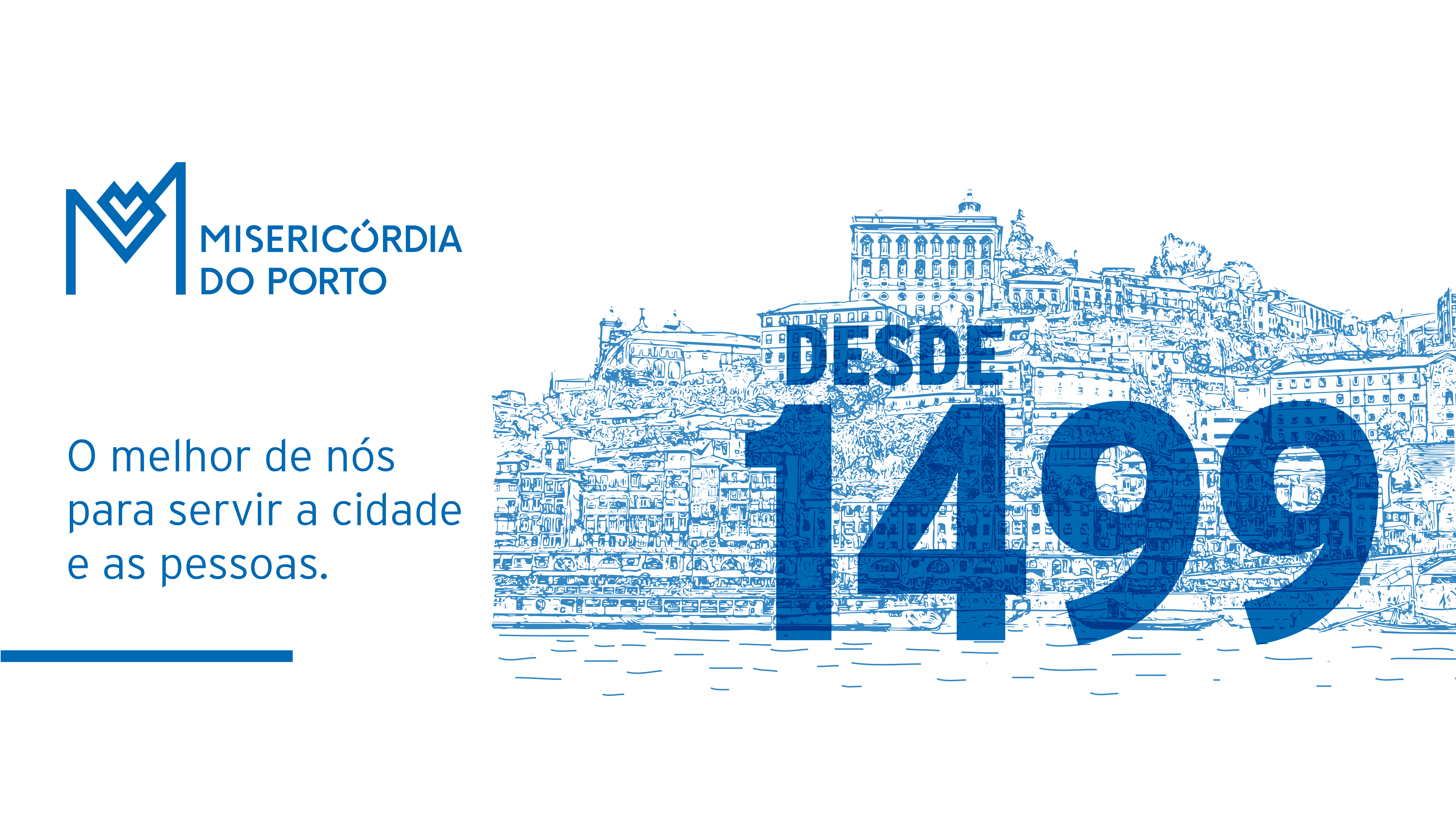 https://www.scmp.pt/assets/misc/img/Instituicao/Banner%20Institucional/SCMP%20aniversario%20FB%20coverphoto.png