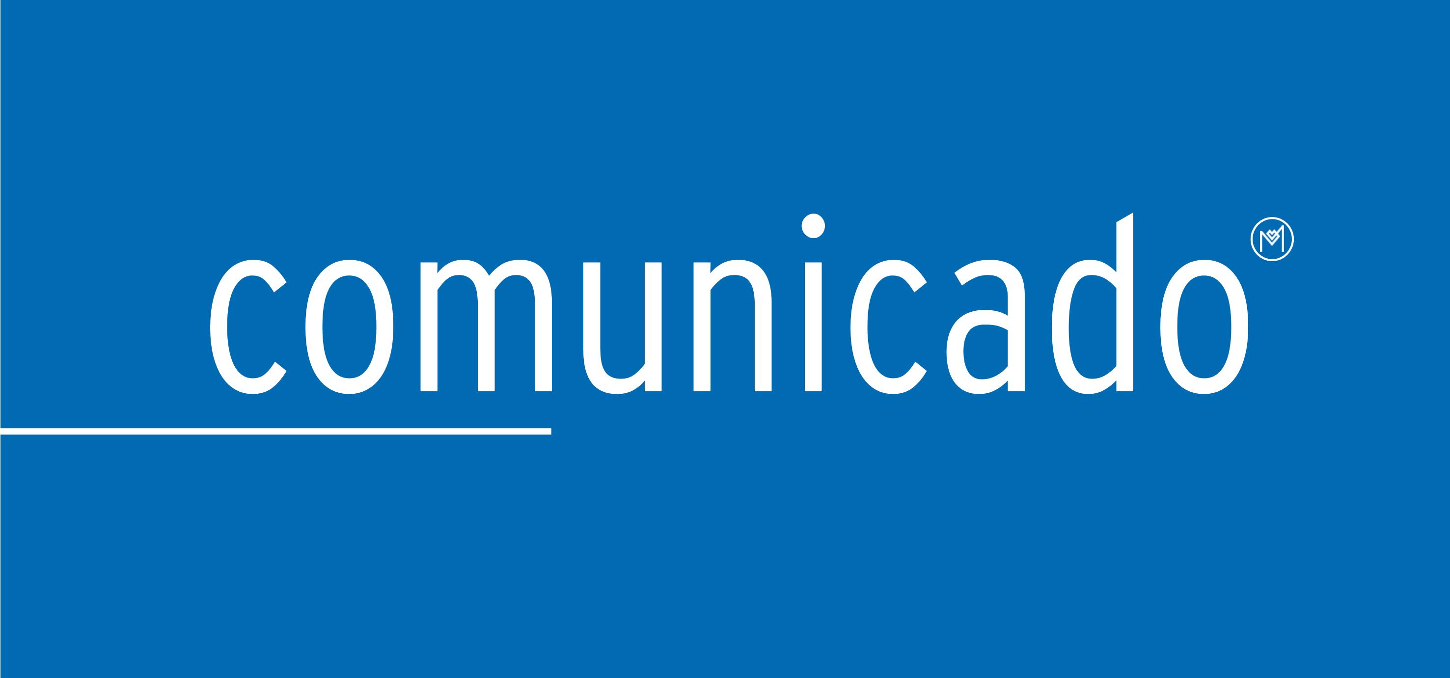 https://www.scmp.pt/assets/misc/img/Instituicao/Comunicado/Comunicado%20MP.png