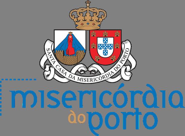 https://www.scmp.pt/assets/misc/img/Instituicao/logo%20armas%20em%20cima.png