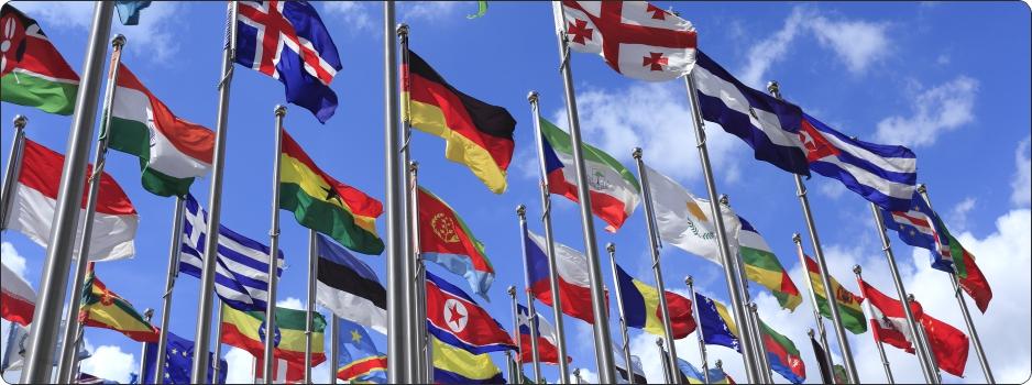 http://www.scmp.pt/assets/misc/img/Internacional/Bandeiras_1.jpg