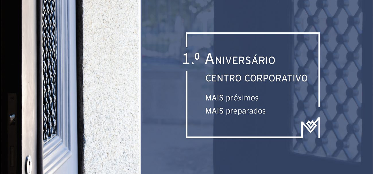 https://www.scmp.pt/assets/misc/img/Slideshow/2017/2017%2011%2018%20Centro%20Corporativo%201%20ano/spec%20banner%201%20ano.png