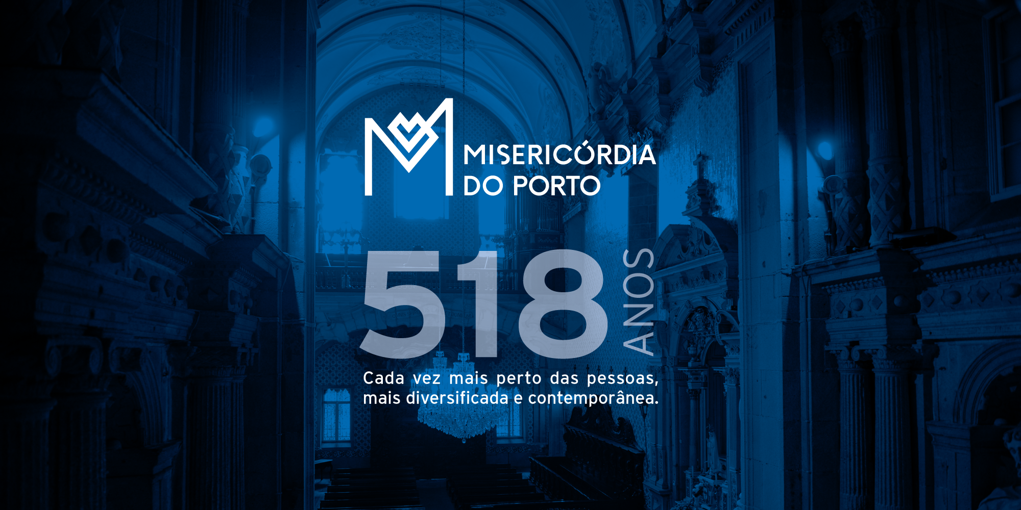 http://www.scmp.pt/assets/misc/img/Slideshow/2017/20170312%20SCMP%20518%20anos/MP-518aniversario-bannersite-v01.png