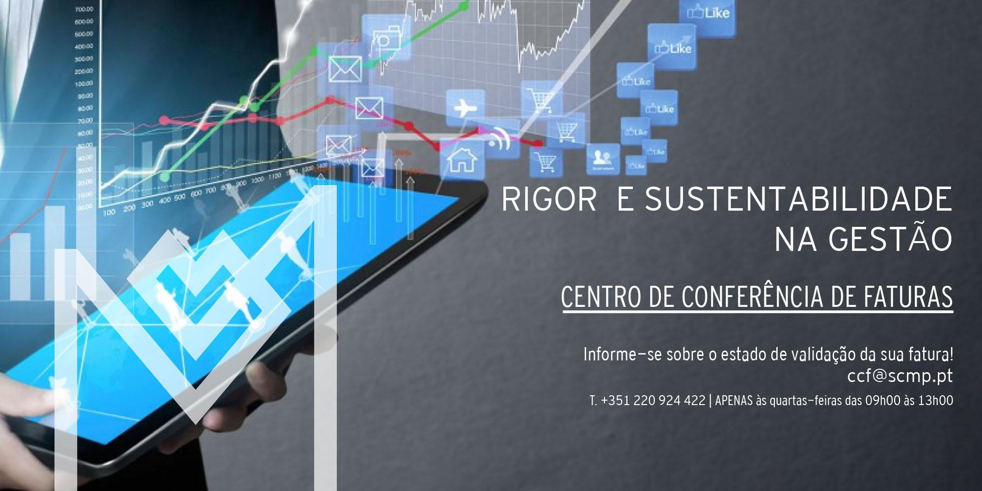 https://www.scmp.pt/assets/misc/img/Slideshow/2017/20170428%20Centro%20Conf%20faturas/SCMP%20Centro%20Conferencia%20Faturas.jpg