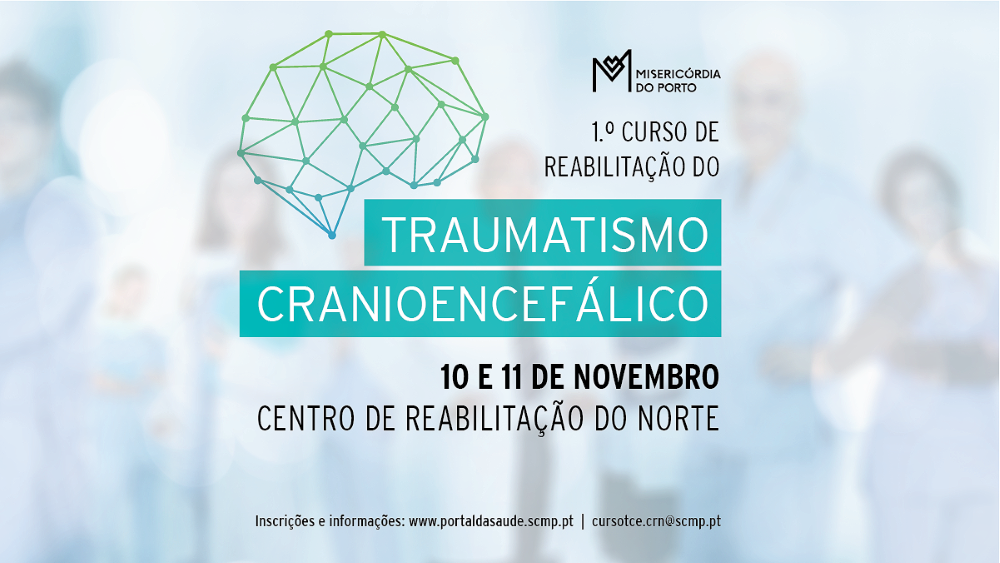 https://www.scmp.pt/assets/misc/img/Slideshow/2017/20171110%20CRN%20Curso%20TCE/SCMP%20CRN%20Curso%20TCE.png