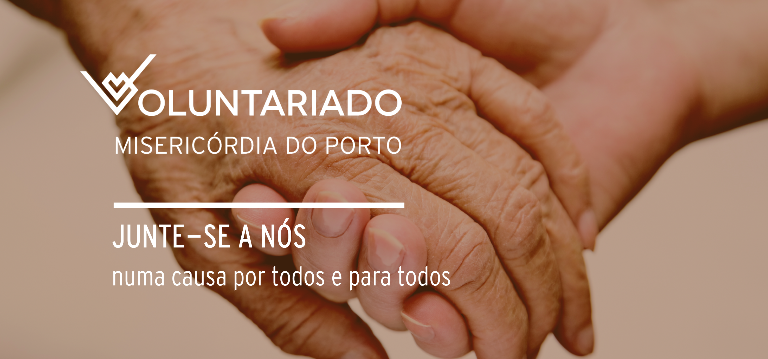 https://www.scmp.pt/assets/misc/img/Slideshow/2018/Voluntariado/Banner%20Voluntariado%20social.png