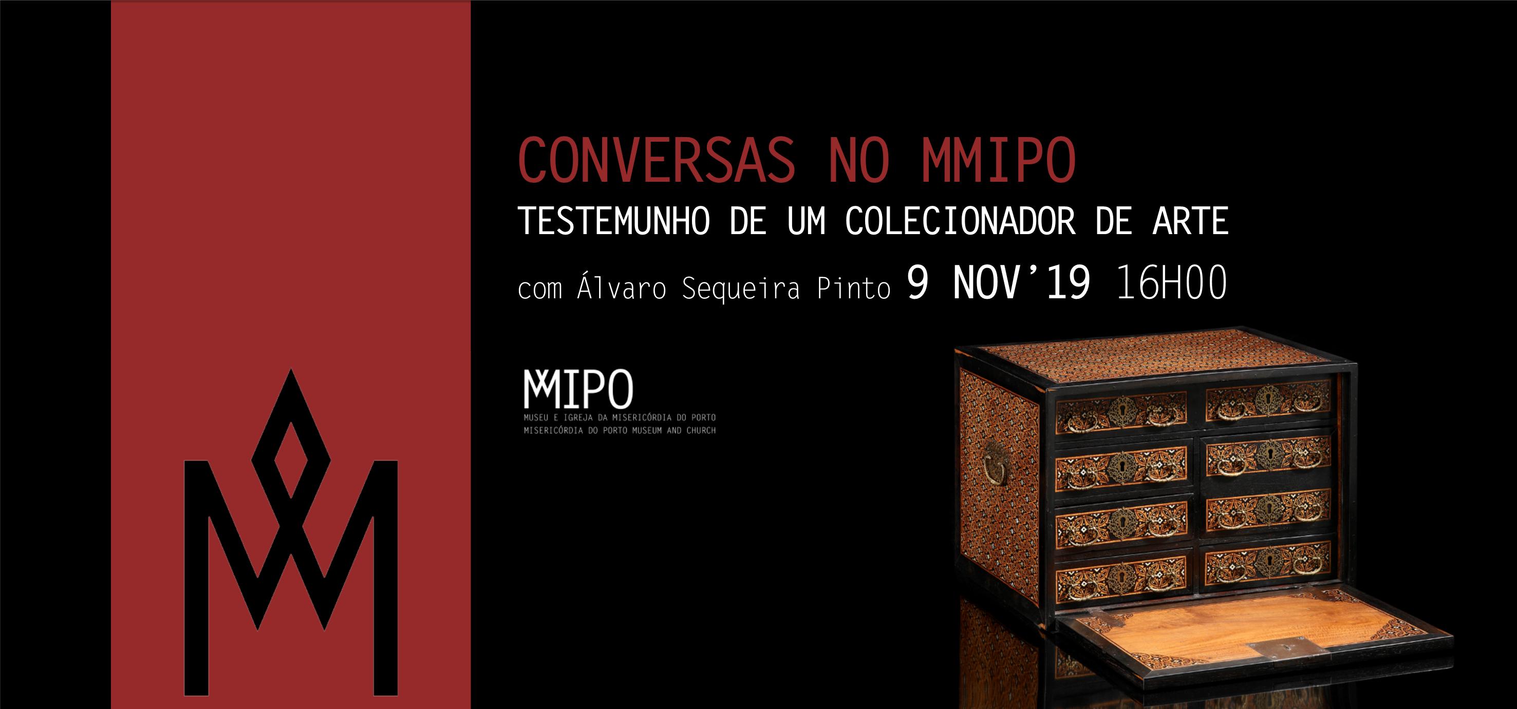 https://www.scmp.pt/assets/misc/img/Slideshow/2019/banner.png