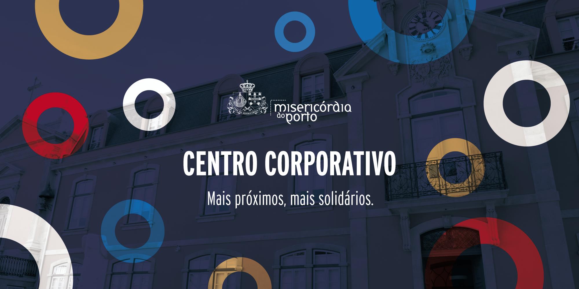 http://www.scmp.pt/assets/misc/img/Slideshow/SCMP-Separco-bannersite-v01.png