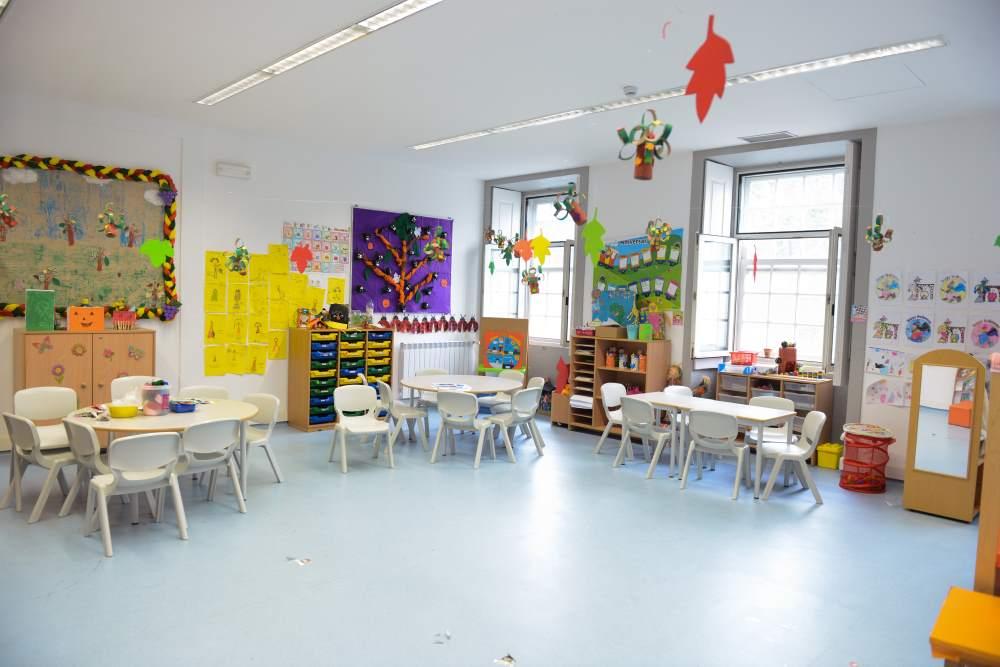 http://www.scmp.pt/assets/misc/img/ensino/sala%20pre%20cnse.jpg