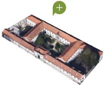 https://www.scmp.pt/assets/misc/img/map/Colegio_barao.png
