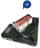 https://www.scmp.pt/assets/misc/img/map/Lar_quinta_Marinho.png