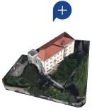 http://www.scmp.pt/assets/misc/img/map/Lar_quinta_Marinho.png