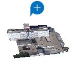 http://www.scmp.pt/assets/misc/img/map/hospital_prelada_off.png