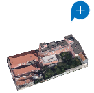 https://www.scmp.pt/assets/misc/img/map/hospital_sao_lazaro.png