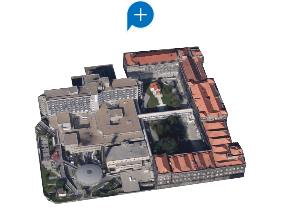 https://www.scmp.pt/assets/misc/img/map/hospital_stAntonio.png