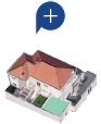https://www.scmp.pt/assets/misc/img/map/quinta_dalva.png