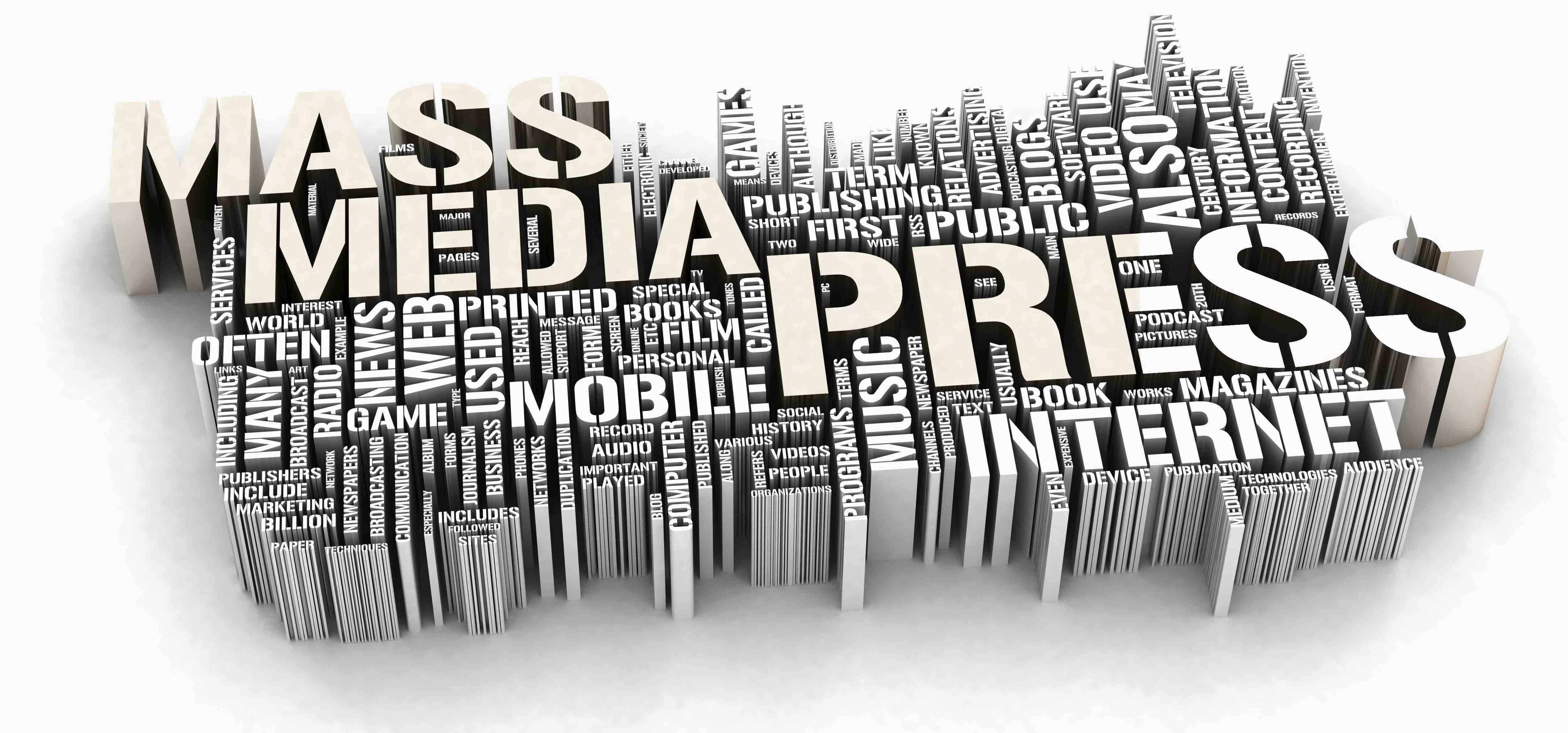 https://www.scmp.pt/assets/misc/img/media-press.jpg