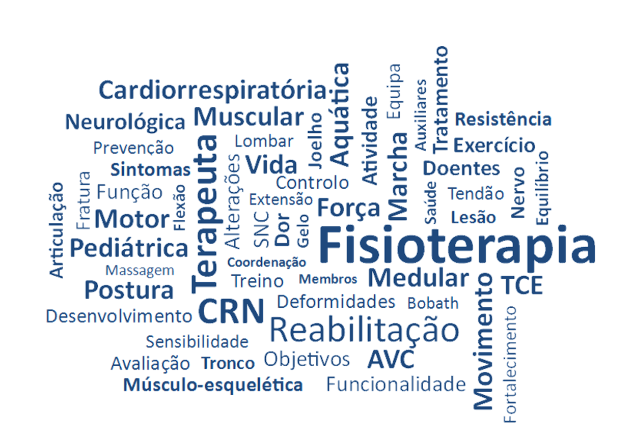 https://www.scmp.pt/assets/misc/img/noticias/2016.09.05%20CRN%20Dia%20Fisioterapia/Fisioterapia%20CRN.png