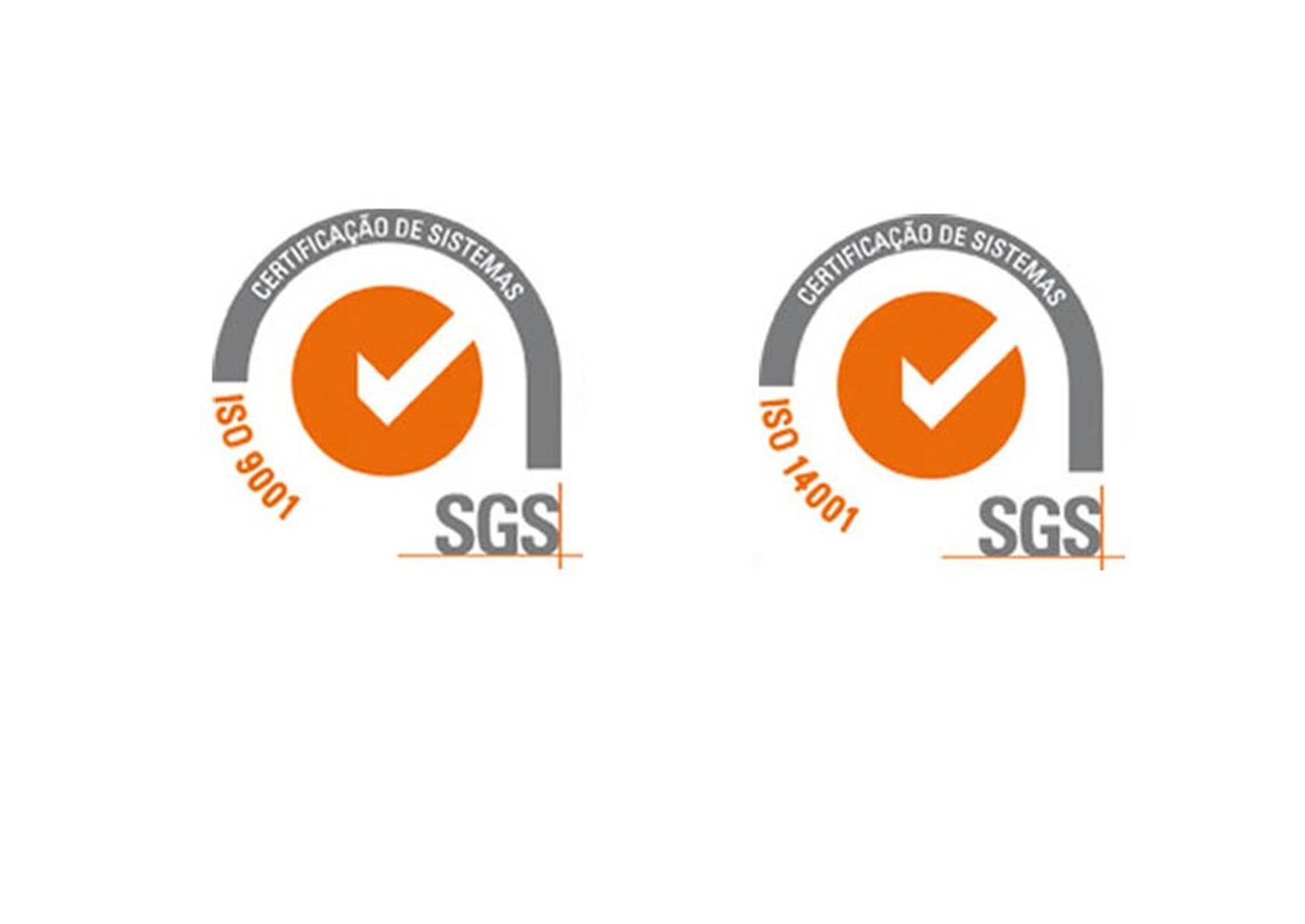 https://www.scmp.pt/assets/misc/img/noticias/2016.12.13%20CRN%20ISO/Logos%20ISO%209001%20e%2014001.jpg.png