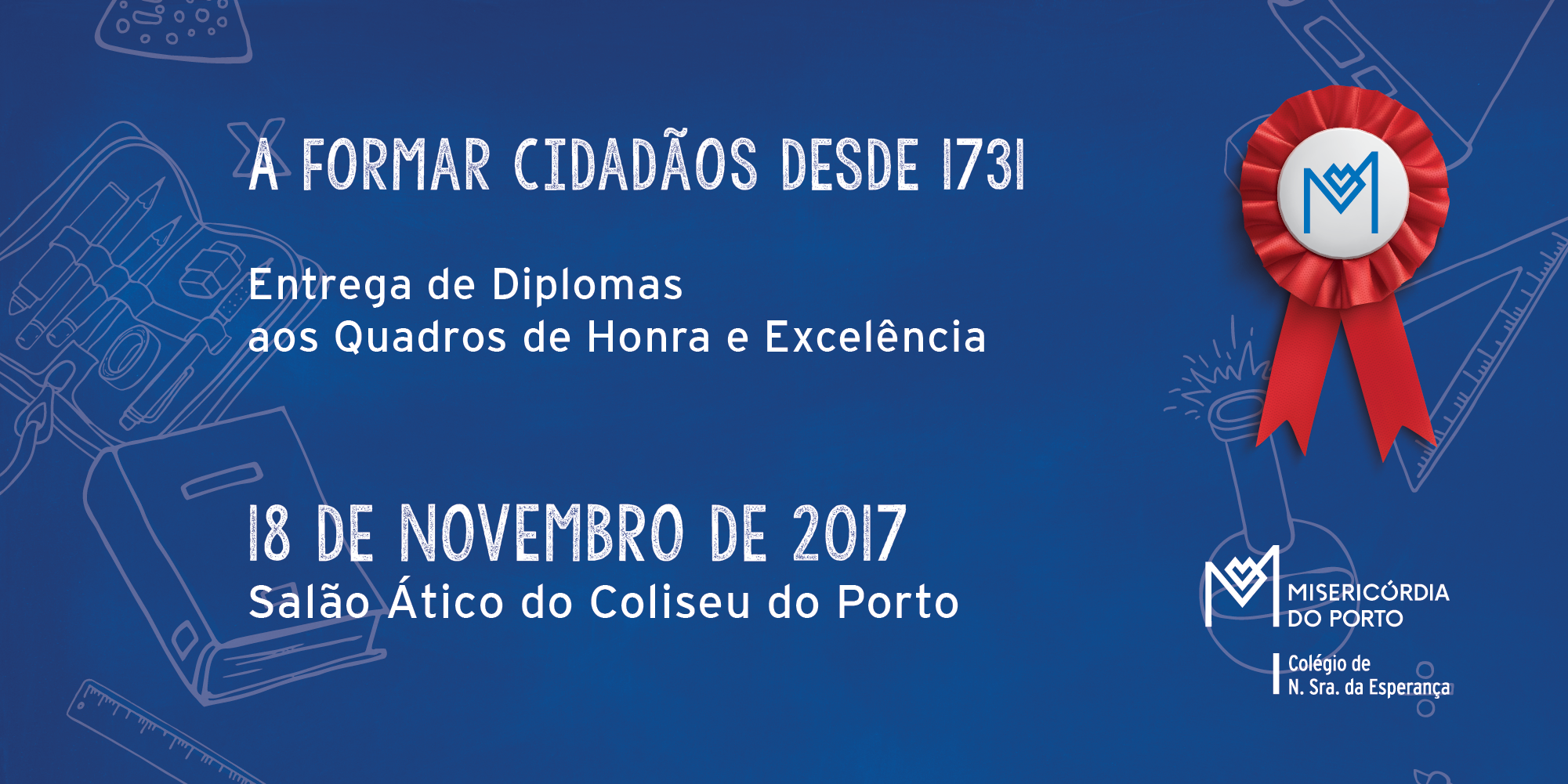 https://www.scmp.pt/assets/misc/img/noticias/2017/2017%2011%2018%20Diploma%20CNSE/banner%20site.png