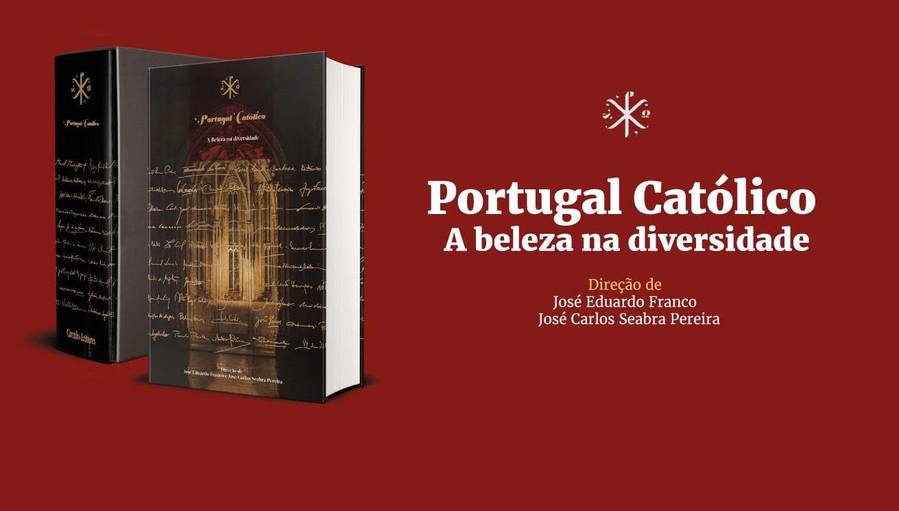 https://www.scmp.pt/assets/misc/img/noticias/2017/2017%2011%2024%20Livro%20Portugal%20catolico/banner%20porto%20livro.jpg